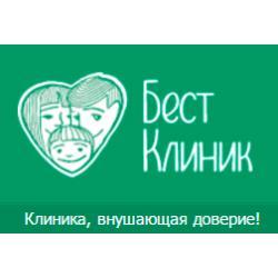krasotavbestk-logo.jpg