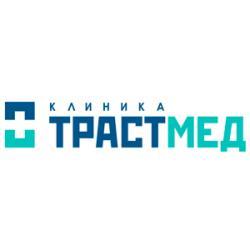 trust-med-logo.jpg