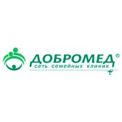 dobromed-logo.jpg