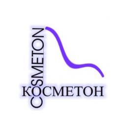 cosmeton-logo.jpg