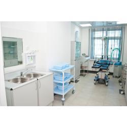 klinikabudzdorov-1.jpg