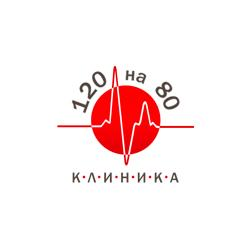clinic120na80-logo.jpg