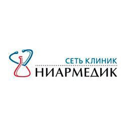 nrmed-logo.jpg