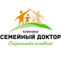 familydoctor-logo.jpg