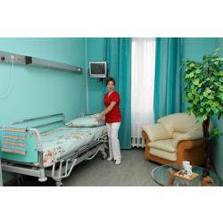 klinika29-3.jpg