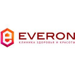everon-logo.jpg