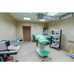 medcentrservis-12.jpg