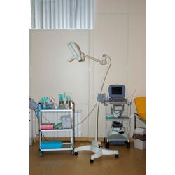 klinikabudzdorov-3.jpg