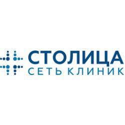 stomed-logo.jpg