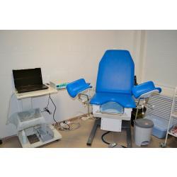 mos-doctor-1.jpg