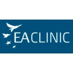 eaclinic-logo.jpg