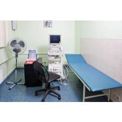 medcentrservis-4.jpg